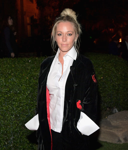 No More Hinting! Kendra Wilkinson Confirms Some Devastating News