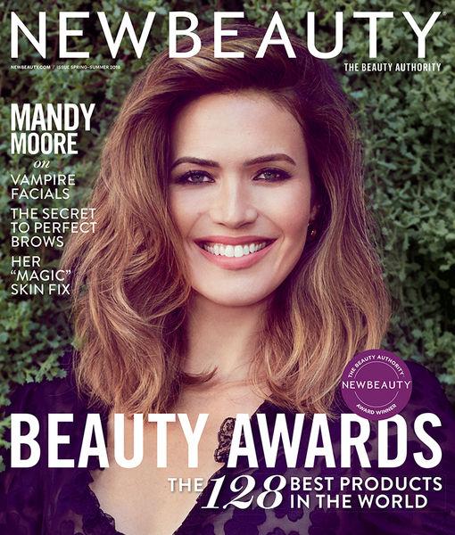 NB51_Celeb_MandyMoore_Shot11_Cover_NoBarcode_Lowres