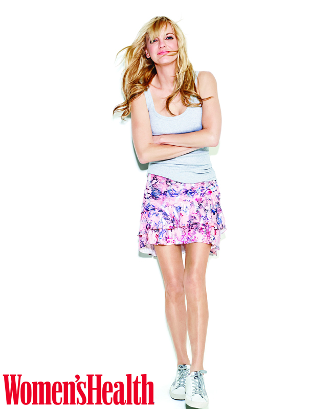Women's Health - Anna Faris 2-resized