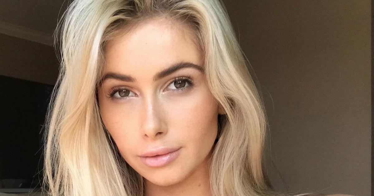 Instagram Stars Among 6 Killed in Plane Crash | ExtraTV com
