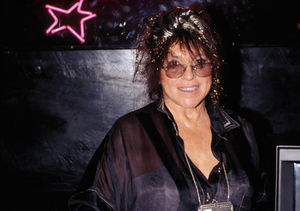 Comedy Store Owner Mitzi Shore Dead at 87