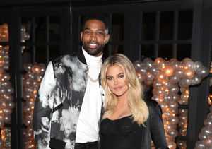 How Khloé Kardashian Is Handling Tristan Thompson's Cheating Scandal