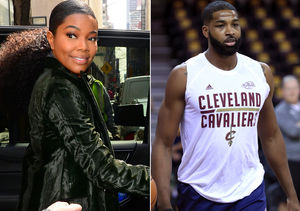 Gabrielle Union Sets the Record Straight After Being Dragged Into…