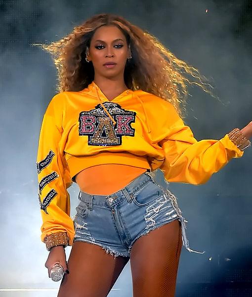 Beyoncé & Destiny's Child Turn Coachella into 'Beychella'!