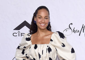 Alicia Keys Reveals Who She Wants to Defeat on 'The Voice'