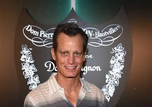 Report: Billionaire Matthew Mellon Dies in Rehab Facility