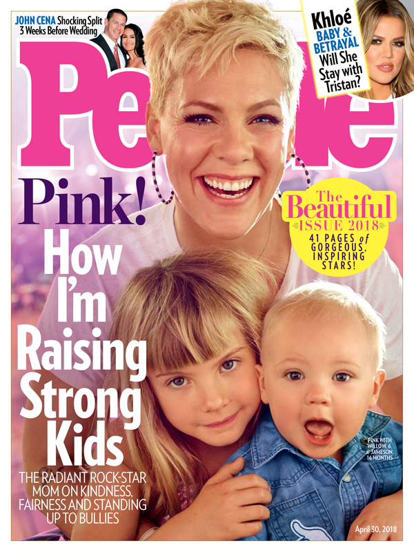 pink-people-beautiful-resized