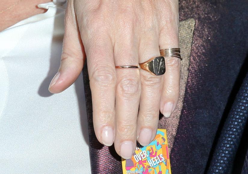 gwyneth-paltrow-ring-getty