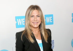 Pics! Stars at WE Day Los Angeles