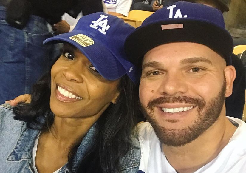 Destiny's Child Singer Michelle Williams Engaged — Who's Her Beau?