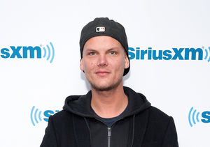 DJ and Producer Avicii Dead at 28
