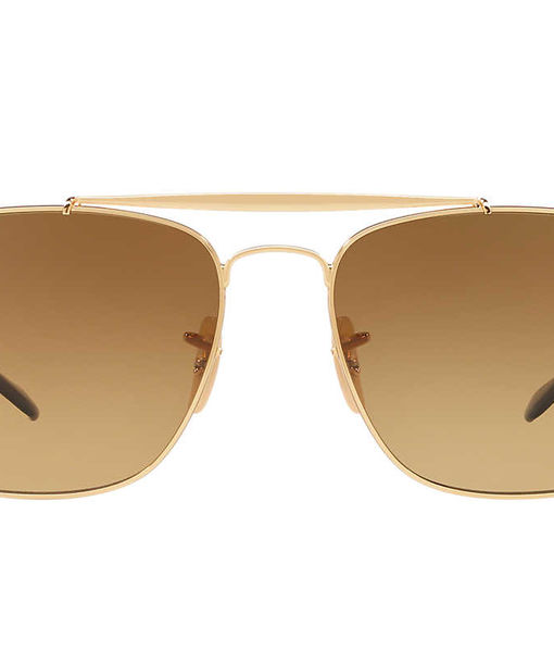 Win It! A Pair of Colonel Ray-Bans from Sunglass Hut