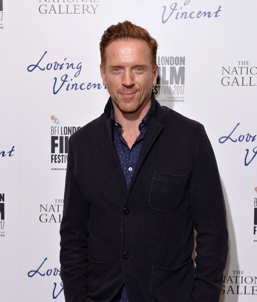damian-lewis-getty