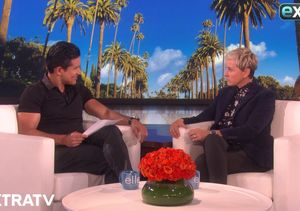 Ellen DeGeneres on Her Big Marriage Milestone with Wife Portia De…
