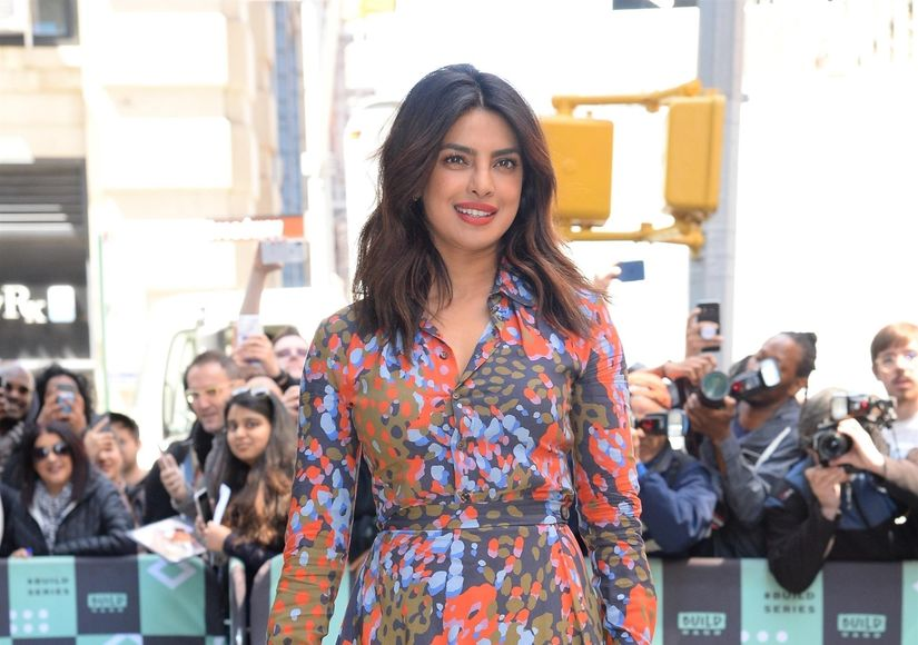 27df1965b5937 Priyanka Chopra Reveals What She Had to Google After Receiving Royal Wedding  Invite