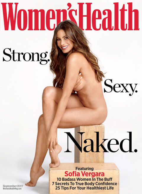 Naked amputee girls photos