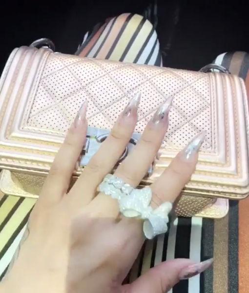 blac-chyna-ring