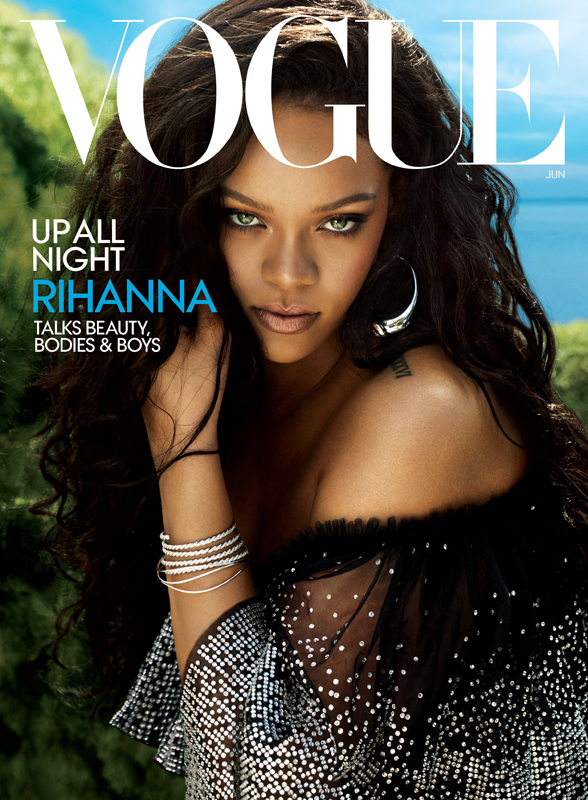 rihanna-vogue-june