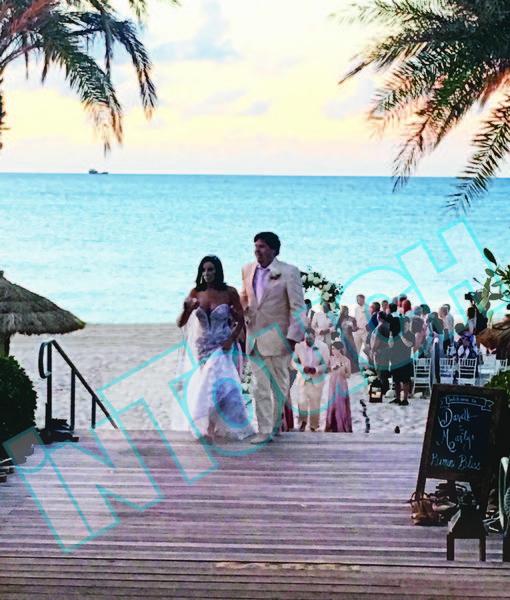 danielle-staub-wedding-intouch