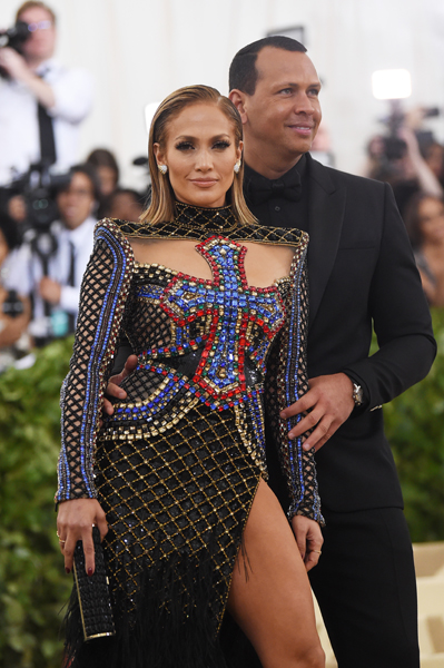 jennifer-lopez-alex-rodriguez-getty