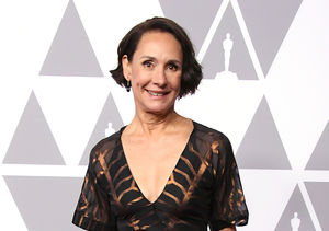 Why Laurie Metcalfe Doesn't Talk Politics on 'Roseanne' Set
