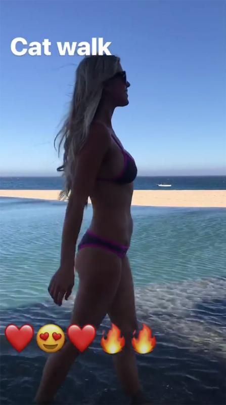 christina-el-moussa-bikini-instagram1