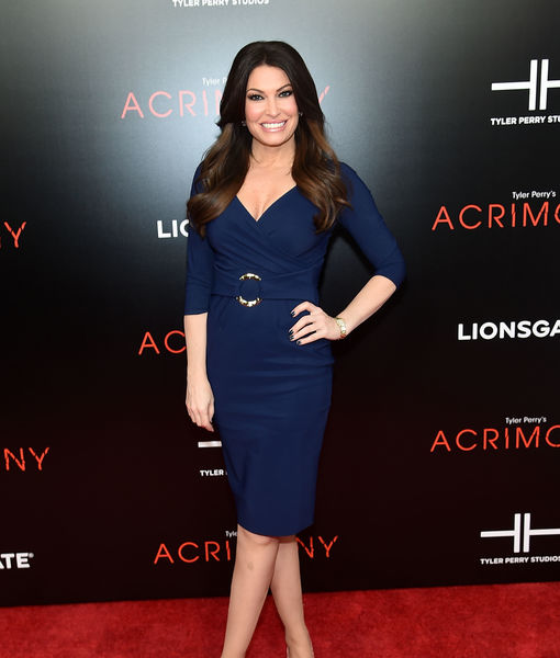 kimberly-guilfoyle-getty