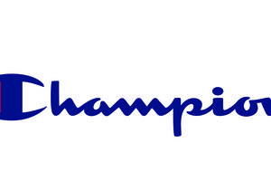 Win It! A $100 Champion Gift Card