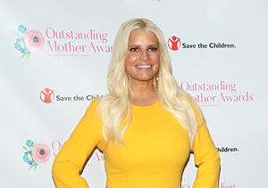 Does Jessica Simpson Have Baby Fever? She Responds!
