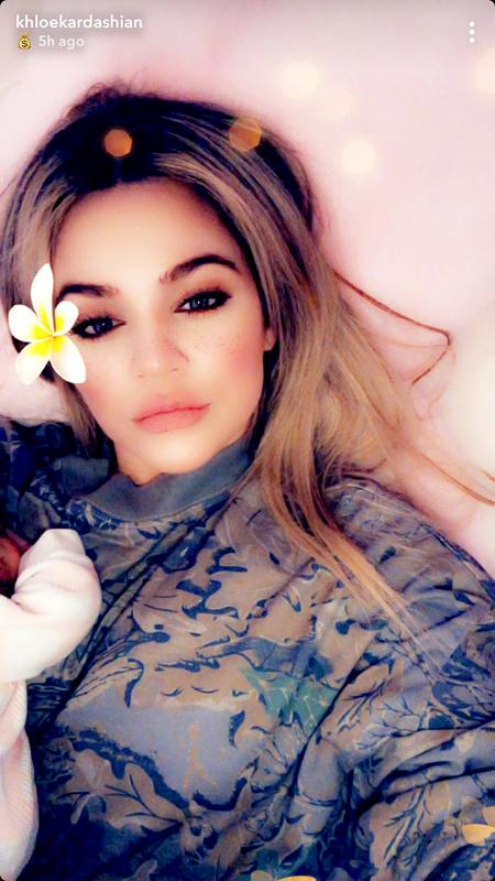 khloe-kardashian-true-snapchat-resized