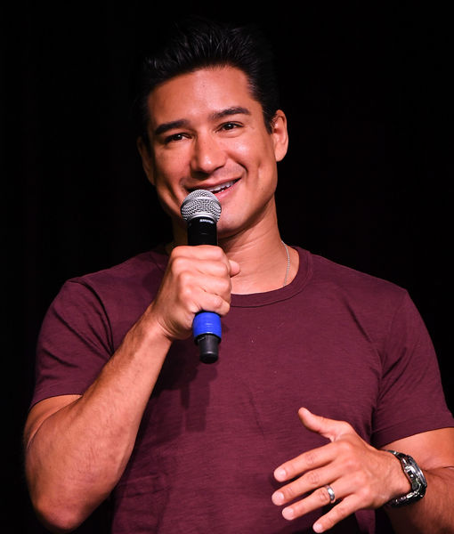 Details! The Mario Lopez Golf Classic Benefiting Providence Saint Joseph Foundation