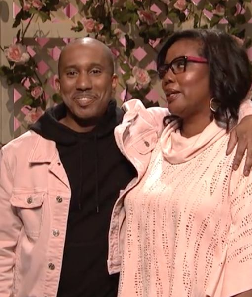 'SNL' Cold Open Honors Mother's Day in a Hilarious Way