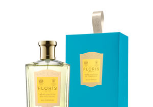 Royal Wedding Countdown! Win a Floris Fragrance from GREAT Britain