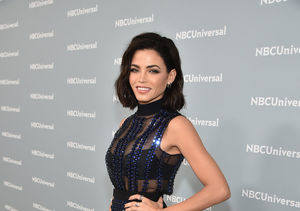 Jenna Dewan's Famous New Man Revealed