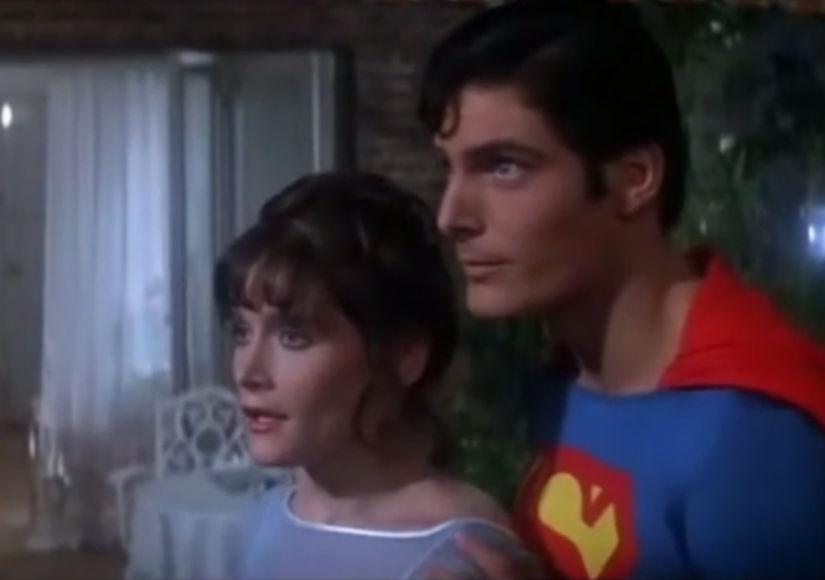 lois-superman