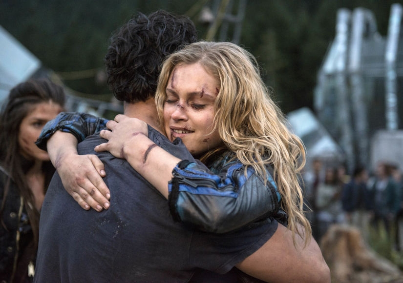 the-100-bellamy-clarke-cw