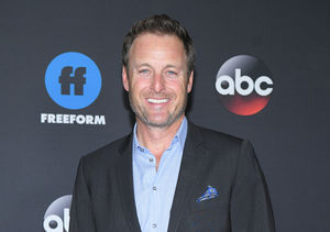 'Bachelor in Paradise' Drama! Chris Harrison Talks About Colton Underwood…