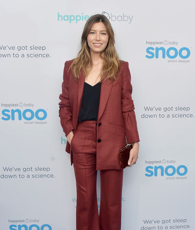 Jessica Biel Breaks Her Social Media Silence Following Justin…