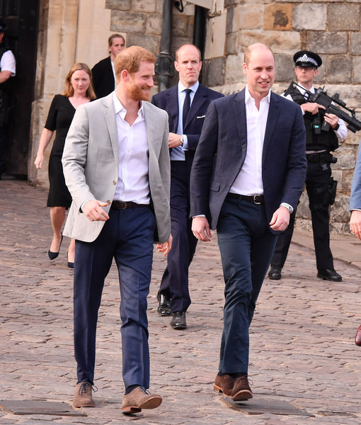 prince-harry-william-getty
