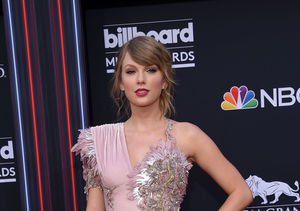 Gallery: Best Billboard Music Awards Looks!