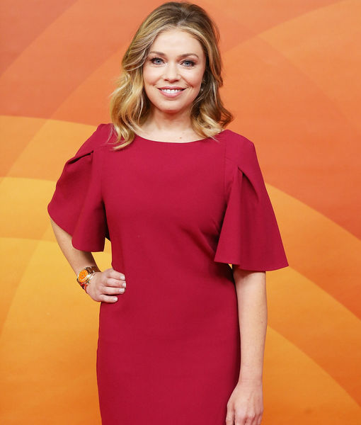Lauren Sivan, Journalist and Harvey Weinstein Accuser, Speaks Out About His…