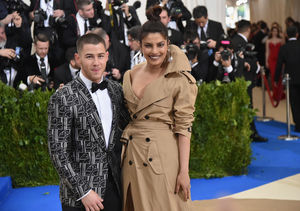 Love at First Sight! Nick Jonas Got Down on One Knee When He Met Priyanka Chopra