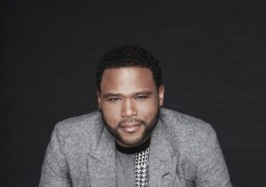 Anthony Anderson to Host NBA Awards 2018