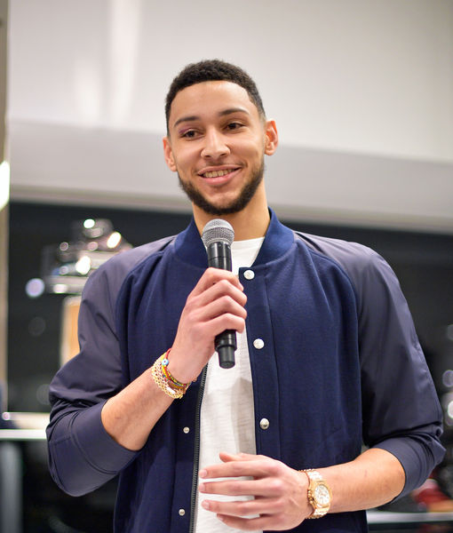 ben-simmons-getty