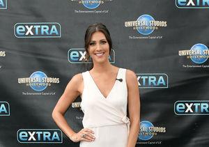 Becca Kufrin on 'Bachelorette' Front-Runner Garrett Yrigoyen's Controversy