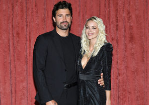 Brody Jenner & Kaitlynn Carter Got Married!