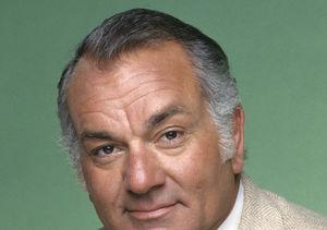 'Soap' Actor Robert Mandan Dead at 86