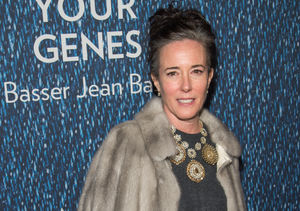 Kate Spade's Family Speaks Out on Her Sudden Death
