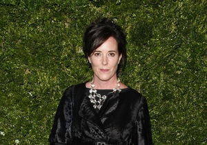Kate Spade's Sad Final Days, Plus: Her Heart-Wrenching Last Words…