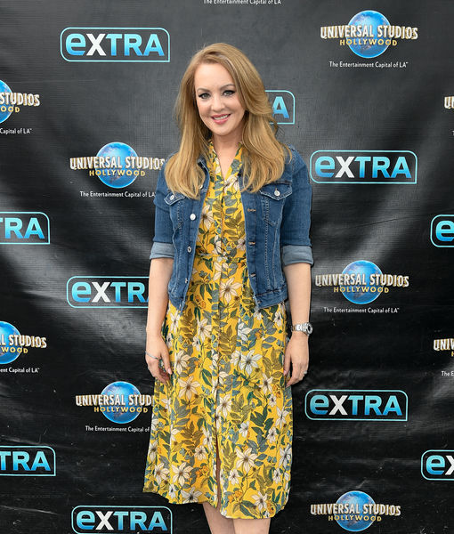 What's Next for Wendi McLendon-Covey?